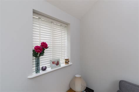 No Window Sill by How To Dress Your Window Sill Web Blinds