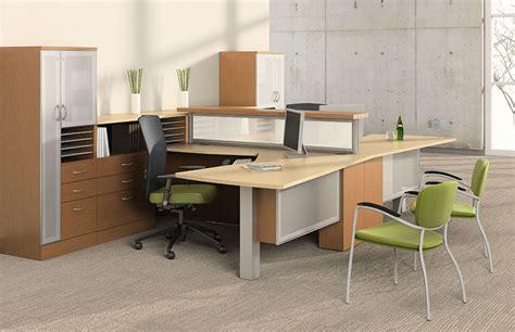 global zira common sense office furniture