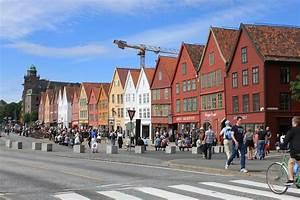 Häuser In Norwegen : bergen norwegen h user kostenloses foto auf pixabay ~ Buech-reservation.com Haus und Dekorationen