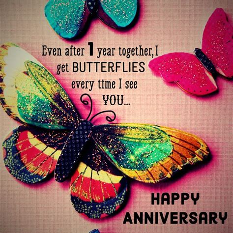 anniversary quotes  messages       love  anniversary quotes