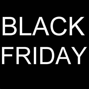 Bettwäsche Black Friday : black friday blackfriday twitter ~ Buech-reservation.com Haus und Dekorationen