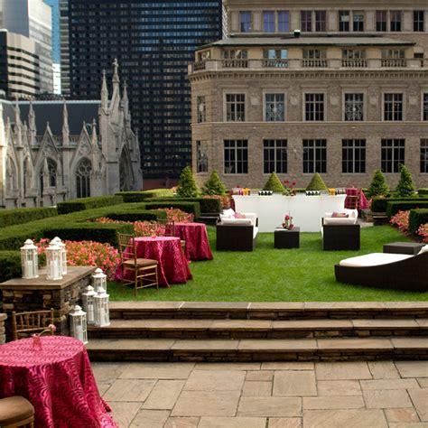 620 loft and garden 620 loft garden rainbow room