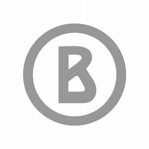 Bogner Outlet Bernau : bogner outlet store bernau am chiemsee ~ Watch28wear.com Haus und Dekorationen