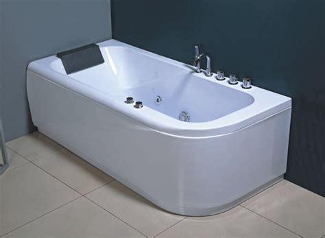 hansgrohe bathroom faucet bath tubs bay home fixtures