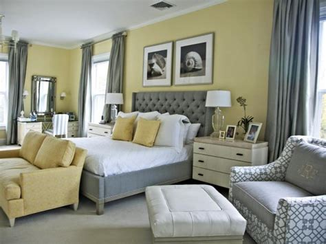 what color to paint your bedroom pictures options tips