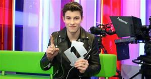 Shawn Mendes Full Official Chart History Official