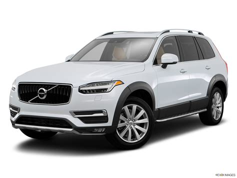volvo xc dealer serving los angeles galpin volvo