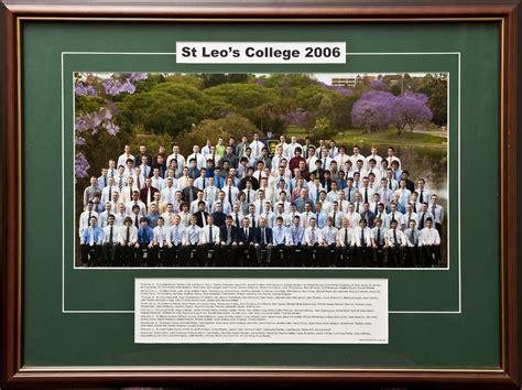 st leos college st leos college
