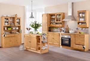 idee im wohnzimmer küchen ideen tolle bilder inspiration otto
