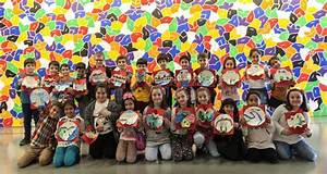 Istanbul Modern to hold festival on Children's Day - Daily ...