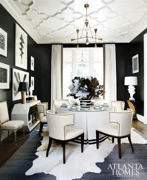 dining rooms ahl