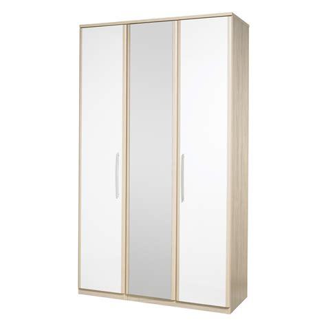 Slim Wardrobe Armoire by Mirror Armoire Wardrobe Audidatlevante