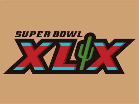 Super Bowl Shuffle Xlix Arizona Page 2 Concepts