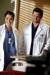 Best 25+ Dr karev ideas on Pinterest | Greys anatomy ...