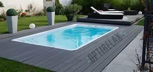 Pool Auf Rechnung Bestellen : swim spa pools kaufen von optirelax ~ Themetempest.com Abrechnung