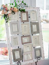 best wedding table seating chart ideas and images on bing find