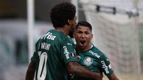 Tabela da Libertadores 2021: veja os cenários para a ...