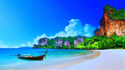 Wallpaper Jpg by Wallpaper Hd Pictures 47