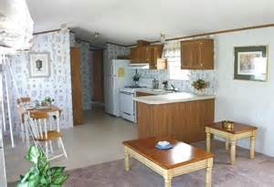 wide mobile homes interior pictures nh me mobile home sales serving nh me ma and vt camelot homes
