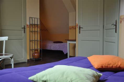 chambre d hotes cayeux sur mer chambre cayeux sur mer chambres d 39 hôtes et gîte en