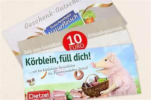 Gutschein Bild Shop : gutscheine dietzel onlineshop ~ Buech-reservation.com Haus und Dekorationen