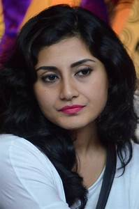 Bigg Boss: Rimi Sen Is The Highest Paid Contestant In Bigg ...  Rimi