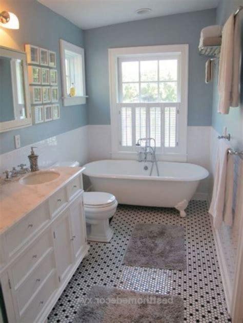 cute small bathroom tub shower remodeling ideas