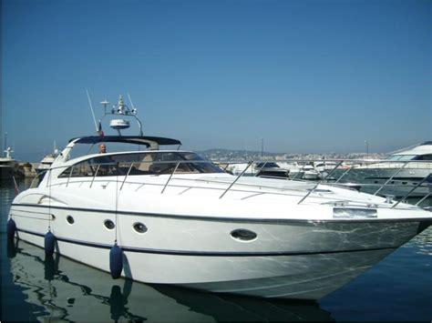 princess   koper capodistria speedboats   inautia