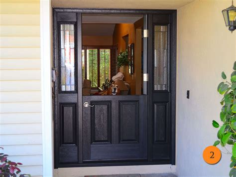 entry door with sidelights lowes painted entry door with sidelights lowes buzzard