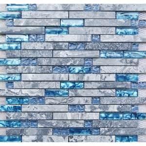 blue glass tile kitchen backsplash sea blue glass tile kitchen backsplash marble bathroom interlocking wall linear shower