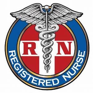 Registered Nurse Logo   www.pixshark.com - Images ...
