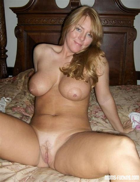 Milf Ex Girlfriends Get Naked And Fuck Gallery Pichunter