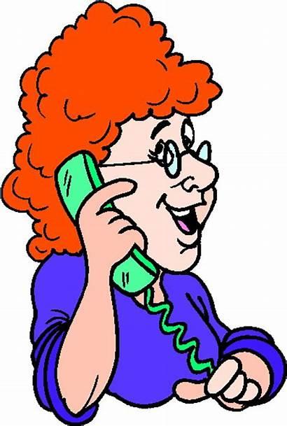 Cliparts Telefonieren Clipart Telefon Telefoneren Telefoon Handy