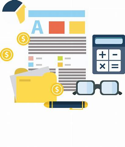 Financial Statement Clipart Drawing Clipground