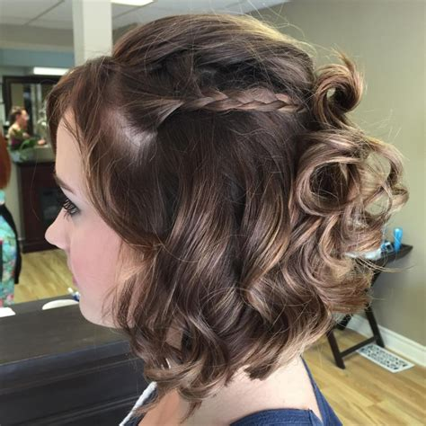 prom hairstyles updos ideas designs design trends
