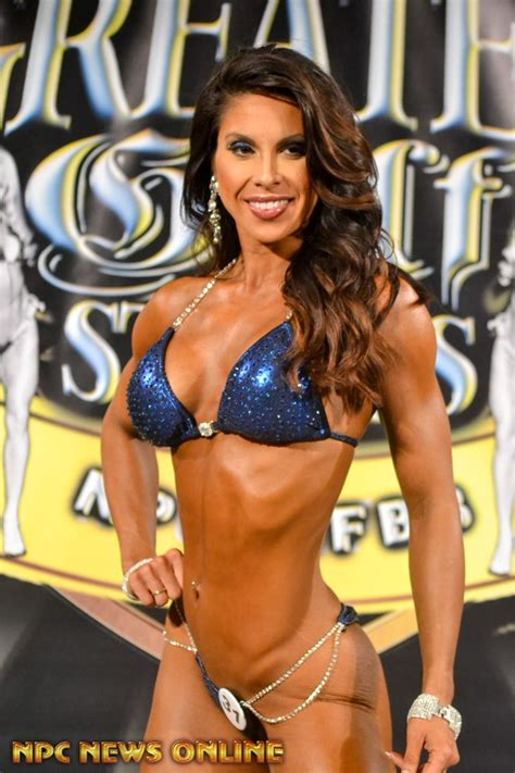 hgh blog  posts tagged ifbb pro