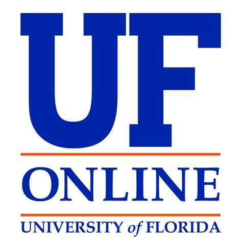 uf dr phillips guidance