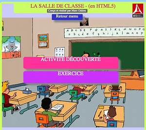 Classe En Ligne : vocabulaire et jeux moddou fle ~ Medecine-chirurgie-esthetiques.com Avis de Voitures
