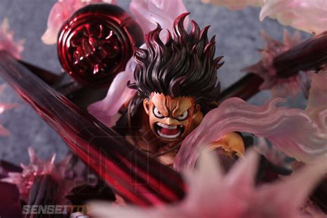 piece luffy snake man wallpaper andro wall