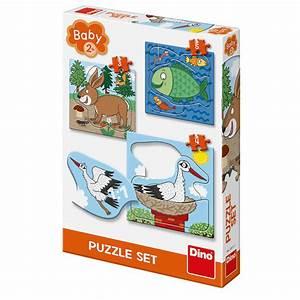 Puzzle Online Kaufen : baby puzzles puzzle online kaufen ~ Watch28wear.com Haus und Dekorationen