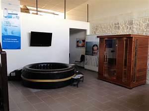 Piscine Aix Les Milles : agence pacte piscines d 39 aix en provence les milles ~ Melissatoandfro.com Idées de Décoration