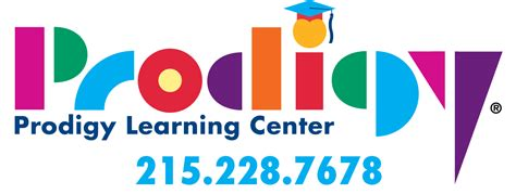 home prodigy learning center