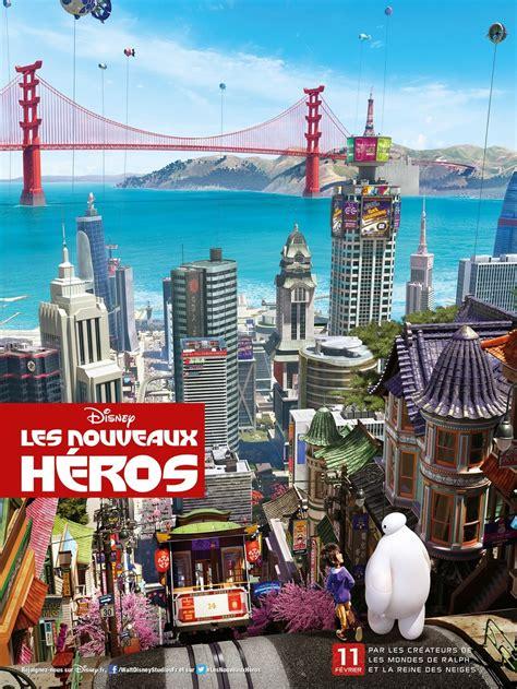 big hero  dvd release date redbox netflix itunes amazon