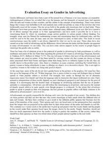 Custom college papers online