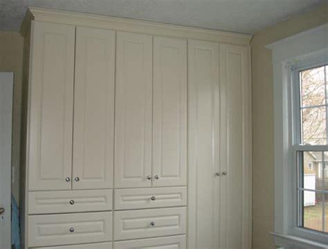Havertys Bedroom Set by S Bedroom Built In Wall Unit Danielle Muller Flickr