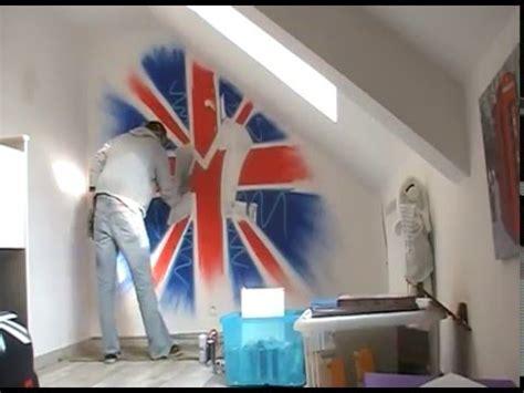 decoration chambre londres déco chambre londres
