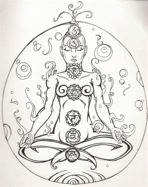 sascha  meditation  meditation