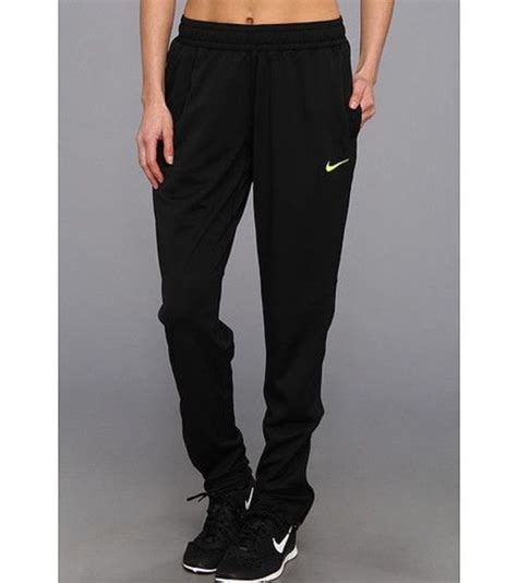 30 innovative Black Nike Sweatpants Womens u2013 playzoa.com
