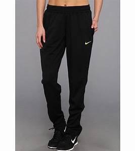 30 innovative Black Nike Sweatpants Womens u2013 playzoa.com