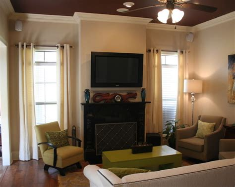 small living room ideas with tv design ideas for small living rooms joy studio design gallery photo